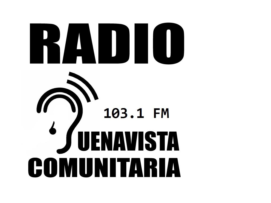 Radioteca, intercambio de audios y producciones radiofónicas