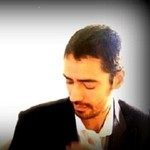 profile avatar