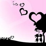 Frases Que Dirias En El Dia De Los Enamorados Red Social